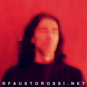 Faust'O & Skywalkers @ Caracol Contemporanea Casa del Popolo